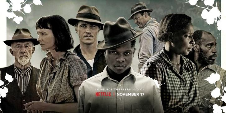 mudbound-movie-netflix