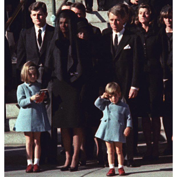 1963-funeral_1469436i