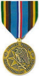 armed-forces-expeditionary-medal-10