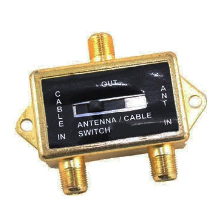 AntennaCableSwitch