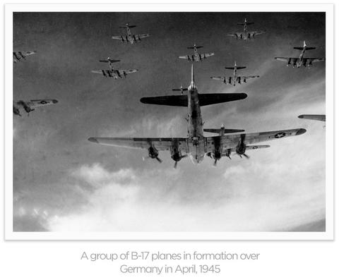 b17-formation_large