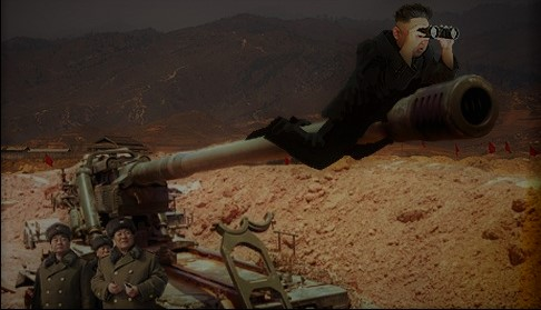 kim with missile2jpg (2)