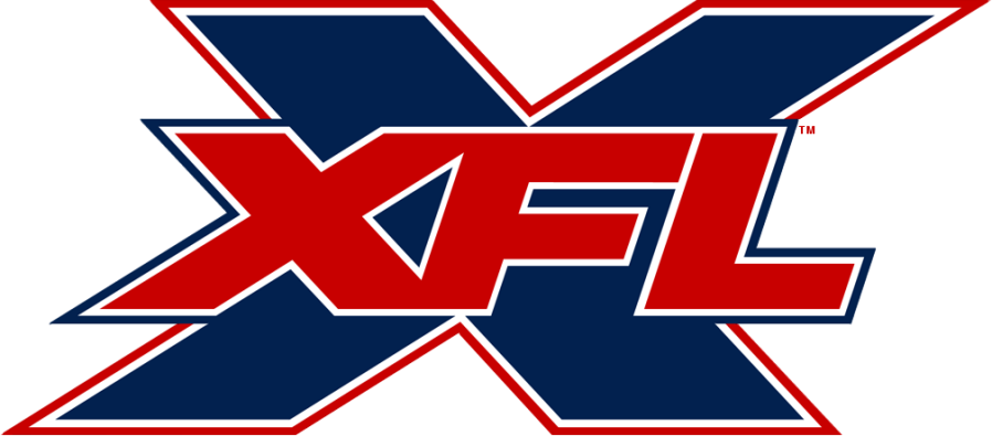 XFL-is this your Next Stop in your Professional Career?