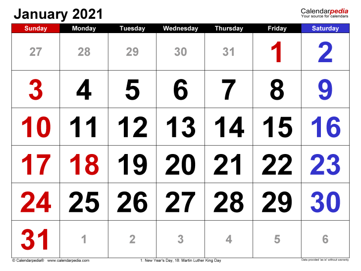 january-2021-calendar-large-numerals