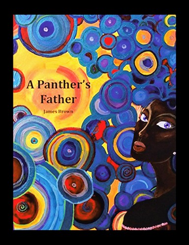 A Panther's Father-a book that will help you…