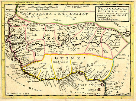 450px-Negroland_and_Guinea_with_the_European_Settlements,_1736