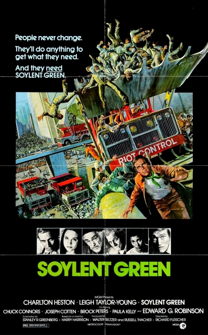 soylent_green_1973_one_sheet_original_film_art_f_5000x~2