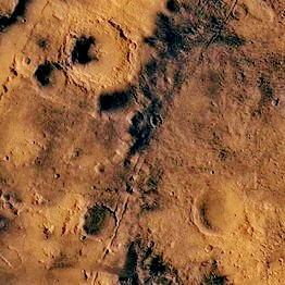 262px-SyrtisMajor-MC-13-JezeroCrater~2