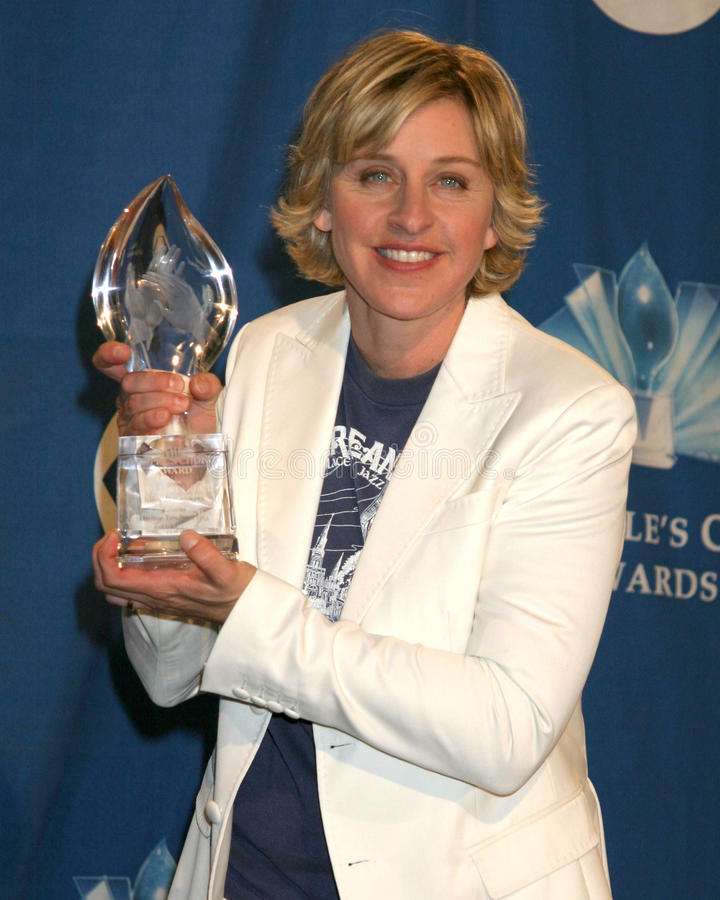 ellen-de-generes-degeneres-nd-people-s-choice-awards-shrine-auditorium-los-angeles-ca-january-31852714