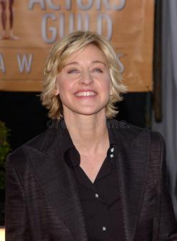 ellen-degeneres-feb-los-angeles-ca-th-annual-screen-actors-guild-awards-shrine-auditorium-35318027