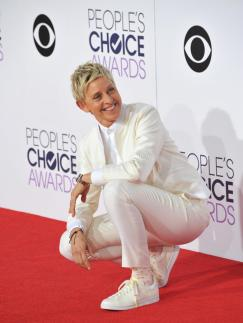 ellen-degeneres-los-angeles-ca-january-people-s-choice-awards-nokia-theatre-l-live-downtown-los-angeles-49938921