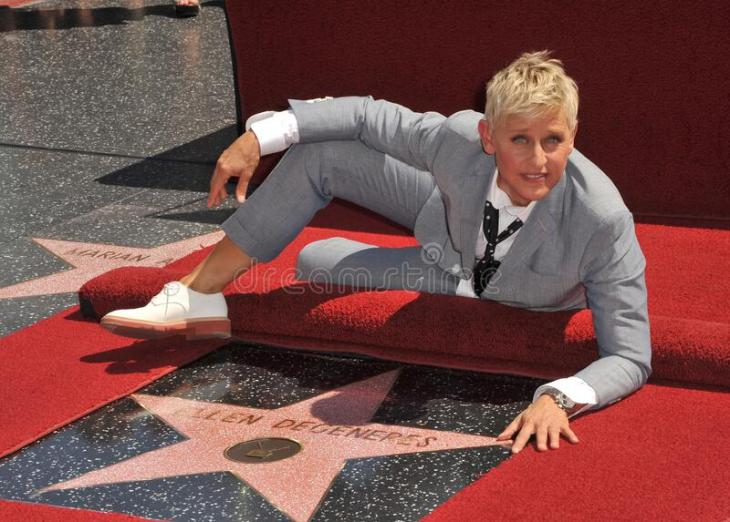 ellen-degeneres-los-angeles-ca-september-hollywood-blvd-where-was-honored-th-star-walk-fame-picture-paul-smith-175997652